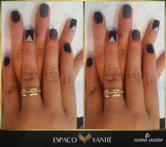 "unhas-pretas-luciana-1000 • <a style=""font-size:0.8em;"" href=""http://www.flickr.com/photos/141532912@N04/47989634072/"" target=""_blank"">View on Flickr</a>"