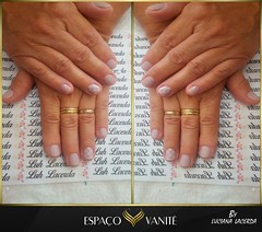 "Unhas-brancas-luciana-1000 • <a style=""font-size:0.8em;"" href=""http://www.flickr.com/photos/141532912@N04/47989634972/"" target=""_blank"">View on Flickr</a>"