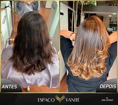 "Espaço Vanité • <a style=""font-size:0.8em;"" href=""http://www.flickr.com/photos/141532912@N04/47989665671/"" target=""_blank"">View on Flickr</a>"