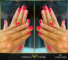 "unhas-rosa-luciana-1000 • <a style=""font-size:0.8em;"" href=""http://www.flickr.com/photos/141532912@N04/47989689811/"" target=""_blank"">View on Flickr</a>"