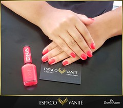 """manicure-vermelho-daiane-png • <a style=""""font-size:0.8em;"""" href=""""http://www.flickr.com/photos/141532912@N04/47989691026/"""" target=""""_blank"""">View on Flickr</a>"""