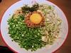 Photo:【114杯目/2019】台湾まぜそば@三田製麺所(桜木町) By