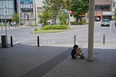 snap-tokyo