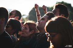20190607 - Courtney Barnett - Festival NOS Primavera Sound'19 @ Parque da Cidade (Porto)