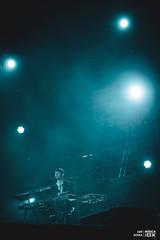 20190607 - James Blake - Festival NOS Primavera Sound'19 @ Parque da Cidade (Porto)