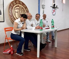 "qualifica.02 • <a style=""font-size:0.8em;"" href=""http://www.flickr.com/photos/151223486@N07/48041863957/"" target=""_blank"">View on Flickr</a>"