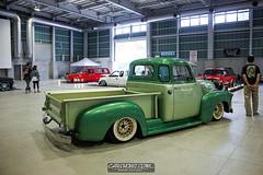 Truck_Masters_Japan-0020