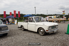 Truck_Masters_Japan-0001