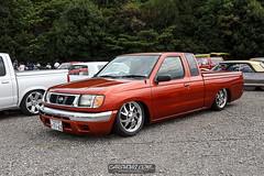 Truck_Masters_Japan-9998