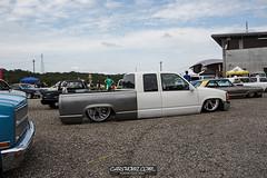 Truck_Masters_Japan-9962