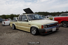 Truck_Masters_Japan-9958
