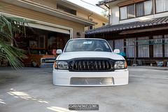 Truck_Masters_Japan-9799