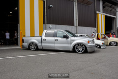 Truck_Masters_Japan-0063