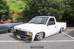 Truck_Masters_Japan-0034