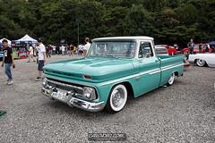 Truck_Masters_Japan-0014