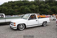 Truck_Masters_Japan-0011