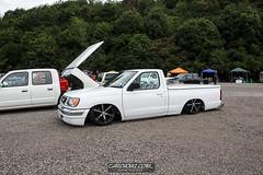 Truck_Masters_Japan-9982