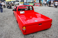 Truck_Masters_Japan-9973