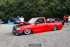 Truck_Masters_Japan-9970