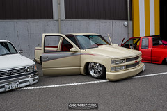 Truck_Masters_Japan-0059