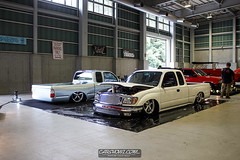 Truck_Masters_Japan-0022