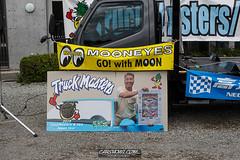 Truck_Masters_Japan-0017
