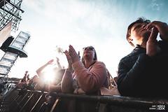20190608 - Jorge Ben Jor - Festival NOS Primavera Sound'19 @ Parque da Cidade (Porto)