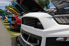 American Muscle Mustang Show 2019_065