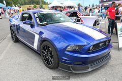 American Muscle Mustang Show 2019_111