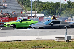 American Muscle Mustang Show 2019_085