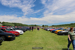 American Muscle Mustang Show 2019_185