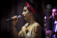 AmyWinehouse030_MicahWright