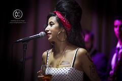 AmyWinehouse029_MicahWright