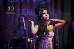 AmyWinehouse017_MicahWright