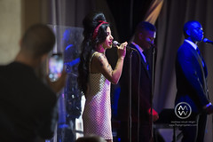 AmyWinehouse002_MicahWright