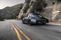 Porsche_356_RSR.75