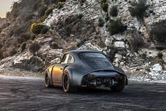 Porsche_356_RSR.72