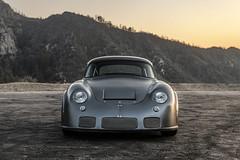 Porsche_356_RSR.47