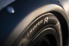 Porsche_356_RSR.111