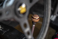 Porsche_356_RSR.92