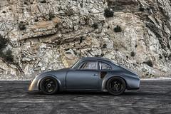 Porsche_356_RSR.89