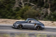Porsche_356_RSR.88