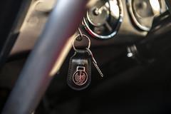 Porsche_356_RSR.53