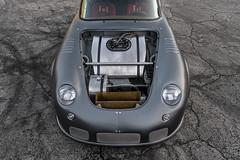 Porsche_356_RSR.48
