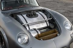 Porsche_356_RSR.45