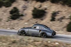 Porsche_356_RSR.35