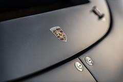 Porsche_356_RSR.29