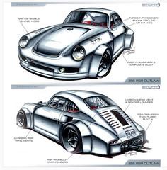 Porsche_356_RSR.43