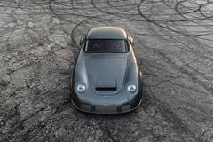 Porsche_356_RSR.38