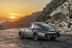 Porsche_356_RSR.102